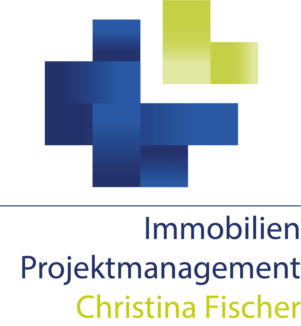 CF - Immobilien Projektmanagement
