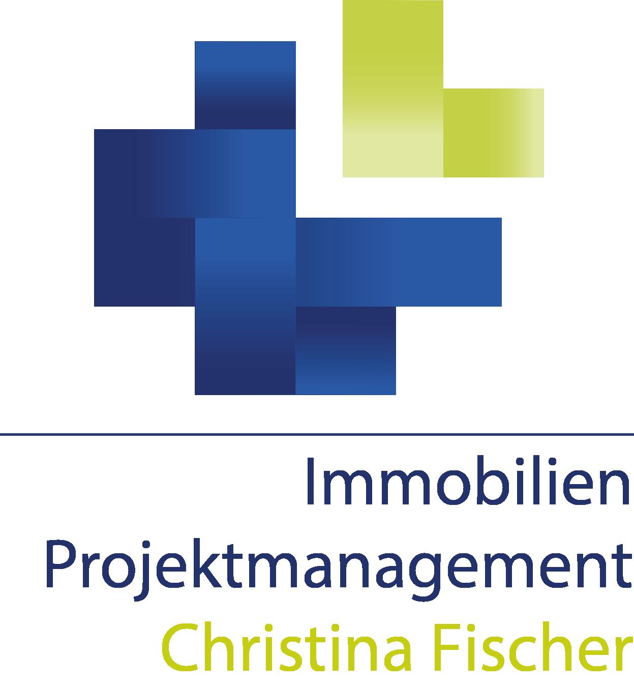 CF - Immobilien Projektmanagement
